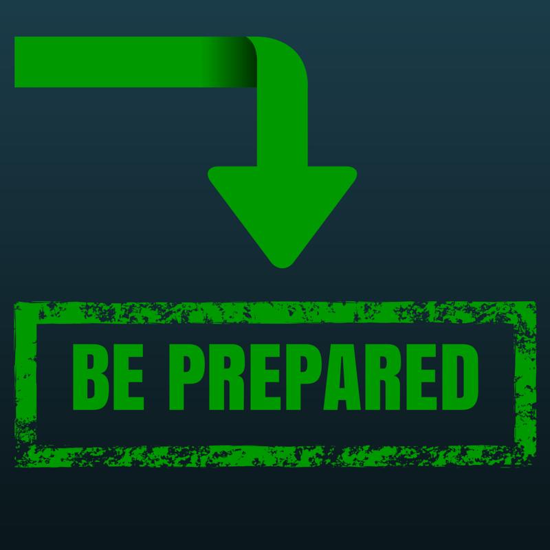 fall storms, hurricanes, insurance, disaster prep, national preparedness month